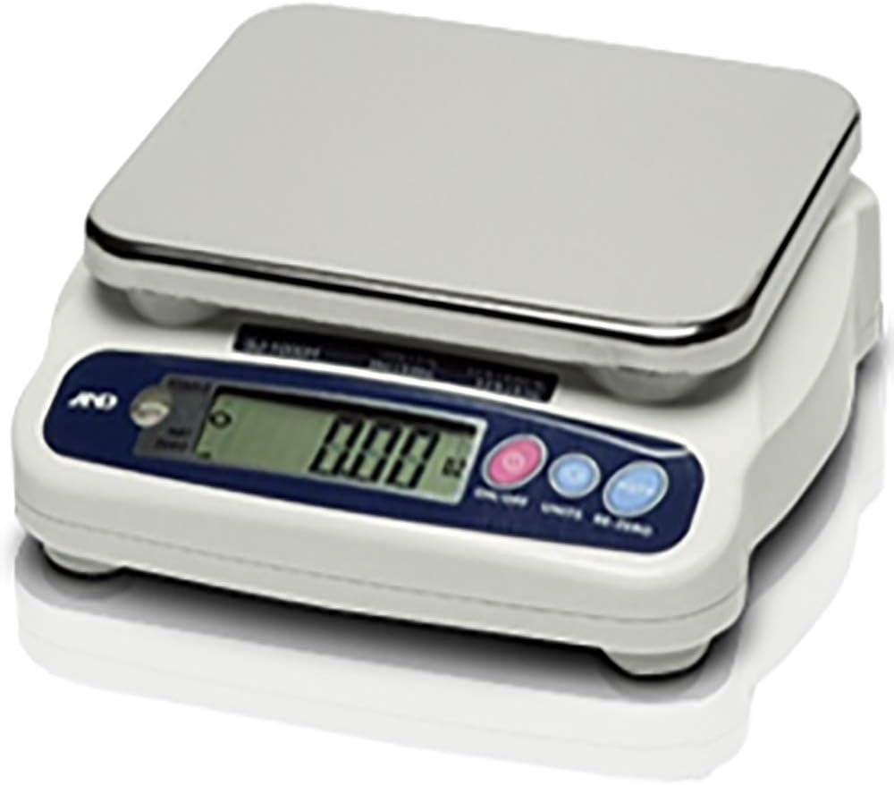 SJ-12KHS Low Profile Food Popular standard Digital 000 New item 5g 12 Scale x