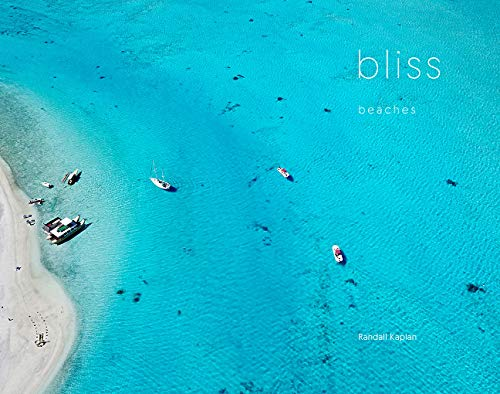 Bliss: Beaches