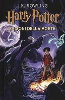 Harry Potter 07 e i doni della morte