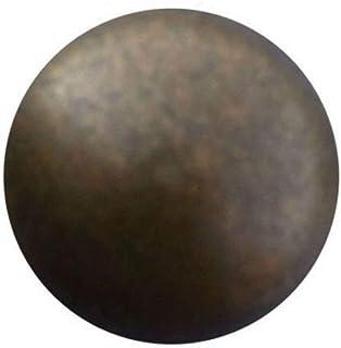 "Osborne 100 Pcs 7//16/"" Spanish Nail #6892-SN Decorative Upholstery Tacks C.S"