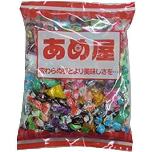 入江製菓 カーニバルキャンディ 1kg