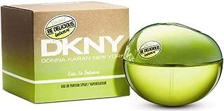 Dkńy Be Delicious Eau So Intense For Women Eau de Parfum Spray 3.4 OZ.