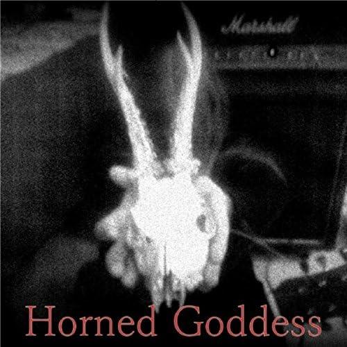 Horned Goddess feat. Torhamn Cruisers