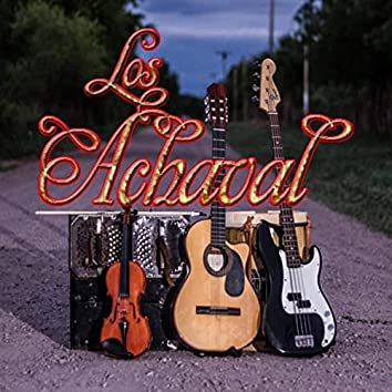 Los Achaval