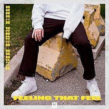 Feeling That Feel
