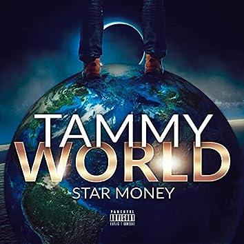 Tammy World