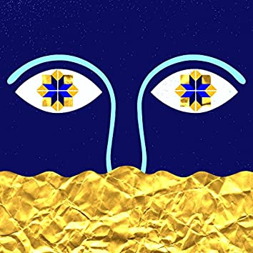 Azul Oro