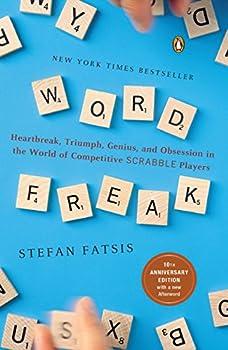 Best word freaks Reviews