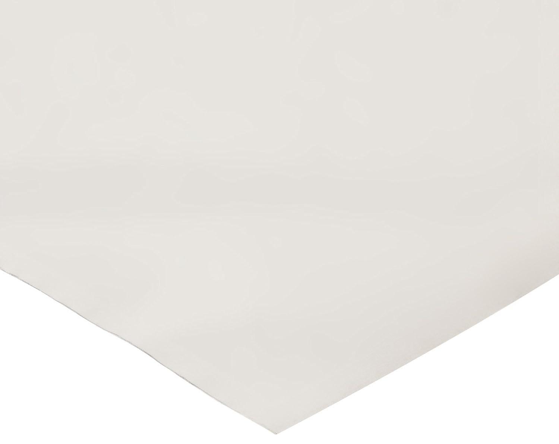 Dynalon Long-awaited 626785-04 LDPE Transparent General Length 6