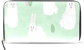 Amazon.es: Conejos - Carteras y monederos / Accesorios: Equipaje