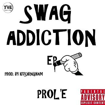 Swag Addiction
