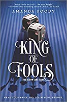 King of Fools (Shadow Game)
