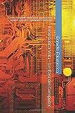 Informatica Vol.1 - Le Basi del Computer: Corso completo dalle basi, applicazioni, sistemi operativi, hardware e software