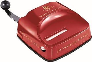 JPS Premium Maker Machine à marmite avec mécanisme à Levier – Accessoires de..