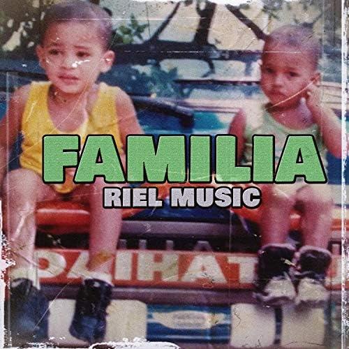 rielmusic