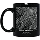 SUPERIOR QUALITY - Made from the highest grade extremely thick dual finish ceramic for outstanding durability. No cracking of any kind no matter the elements, this mug stand out in quality among other standard mugs. MICROWAVE AND DISHWASHER SAFE - 15...
