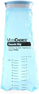 blue bag biomedical waste