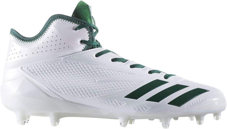 Adidas Adizero 5 Star 6.0 Mid Keil Herren Fußball B0739RGT6B  Rechtzeitige Aktualisierung