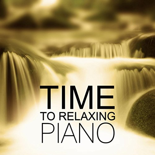 Time to Relaxing Piano – Mozart Music for relax, classical time, Wolfgang Amadeus Songs