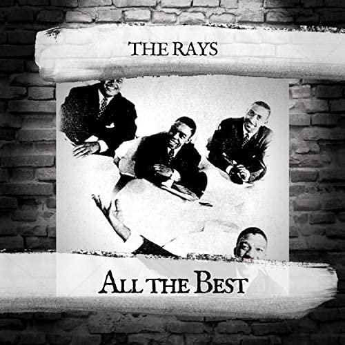 The Rays