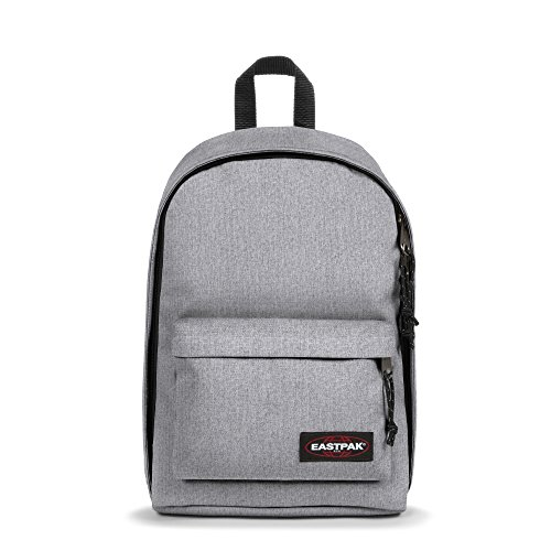 Eastpak Rucksack TORDI, 17.5 liter, Sunday Grey