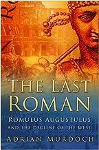 The Last Roman