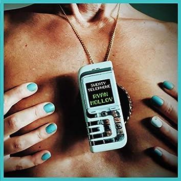 Sweaty Telephone