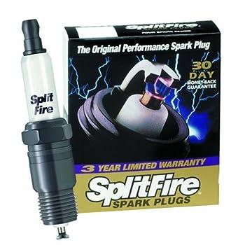 Best splitfire spark plug Reviews