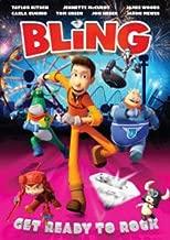 bling dvd