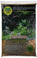 Activ-Flora Lake Gems for Aquarium, 20-Pound by Activ-Flora