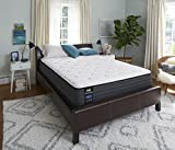 Sealy Response Performance 12-Inch Cushion Firm  Tight Top Mattress,...