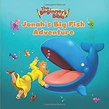 Best beginner's bible jonah Reviews