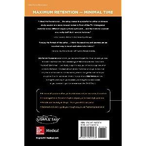 Deja Review Neuroscience, Second Edition