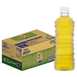 お茶で新型コロナ無害化 1分で最大99% 奈良県立医大