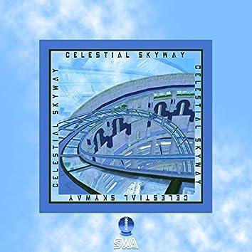 Celestial Skyway (feat. Swa)