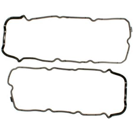 Valve Cover Gasket Set  Mahle Original  VS50173A