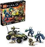 Mega Construx Halo GFT55