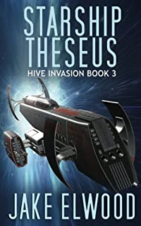 Starship Theseus