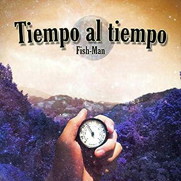 Tiempo Al Tiempo