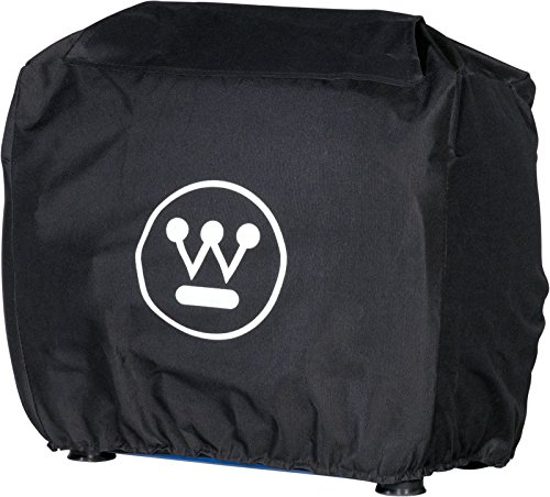 Westinghouse - Funda para generador de inversor (resistente a la intemperie, compatible con iGen2200, iGen2500, iPro2500, WH2200iXLT,...