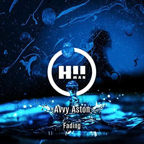 Avvy Aston