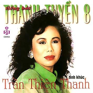 Thanh Tuyền - Tình Khúc Trần Thiện Thanh