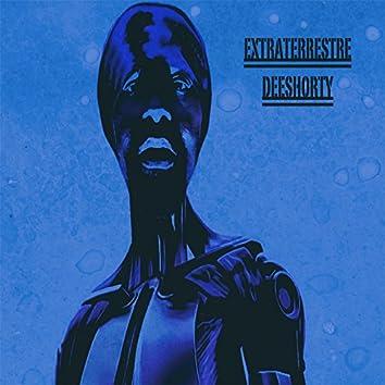 Extraterrestre - Single