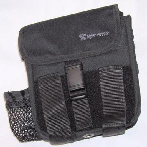 Supreme Premium Small Surf Tackle Bag