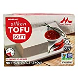 Mori Nu Tofu Soft 340 Grams