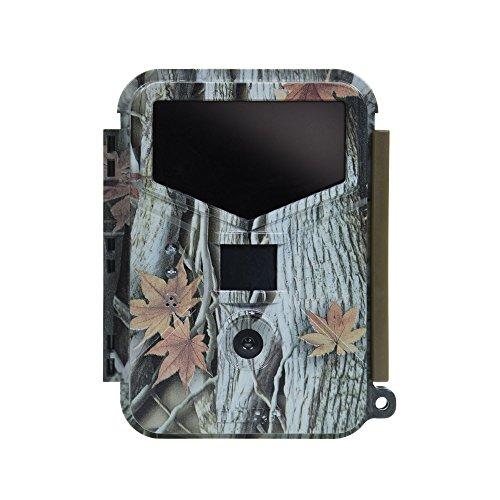 Dorr 8.0i HD Snapshot Multi Motion Detection Kamera, Camouflage