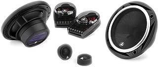 JL Audio C2-650X  Evolution  Series 6-1/2