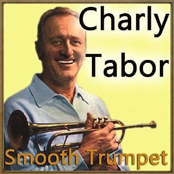 Smooth Trumpet