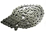 KING 415 Chain Strengthen 2-Stroke 49cc 60cc 66cc 80cc Motorized Bicycle Bike I CH15