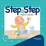 Step by Step – English for Babies